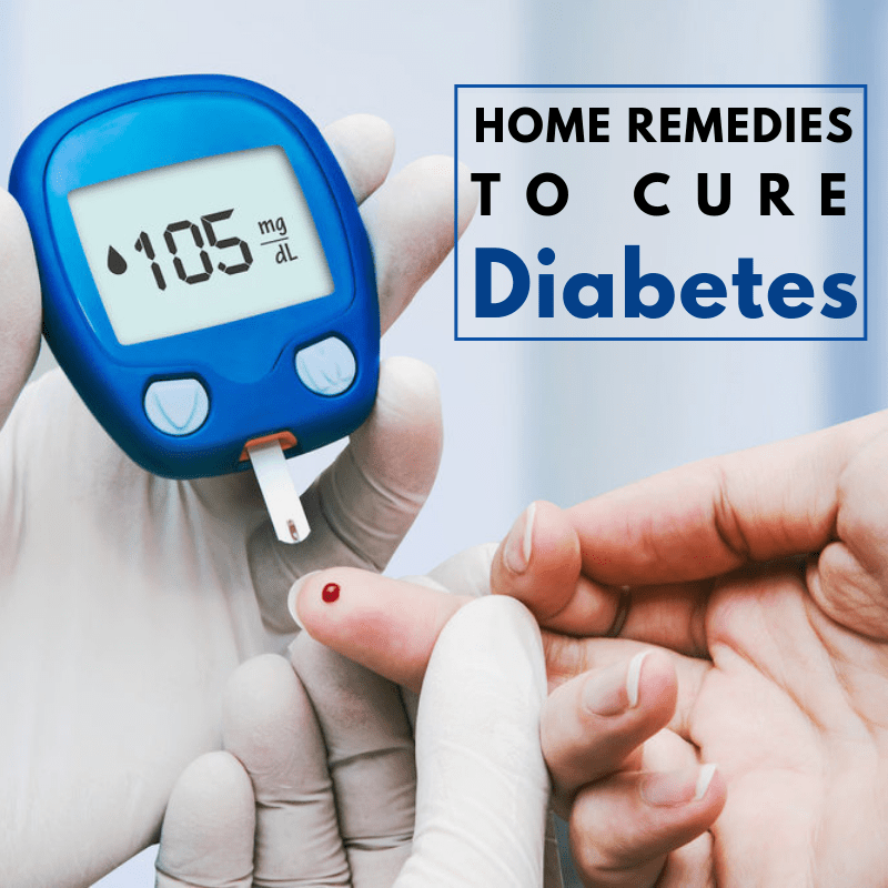 Halki Diabetes Remedy Review - Free Bonuses