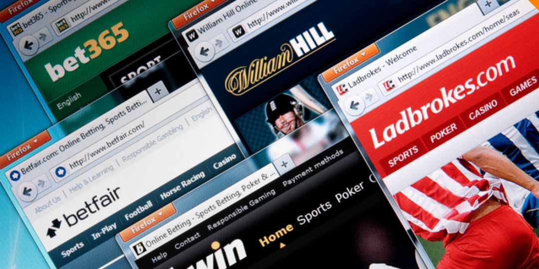 Online Slots Australia Slot Games At Syndicate Casino
