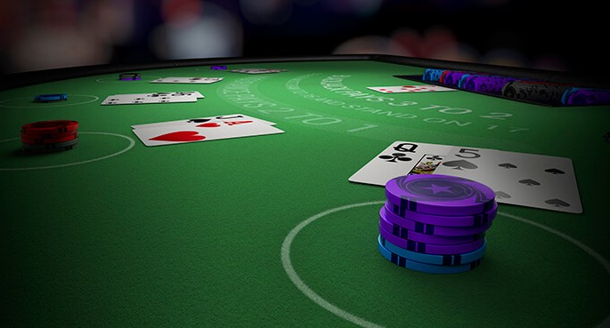 888poker Review - Has This Poker Site Got A Licence?