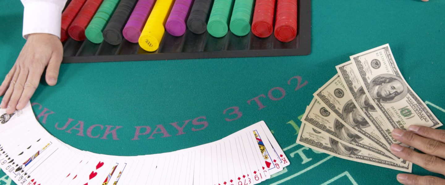 Poker 101 - The Best Way To Play Poker A Beginner's Guide