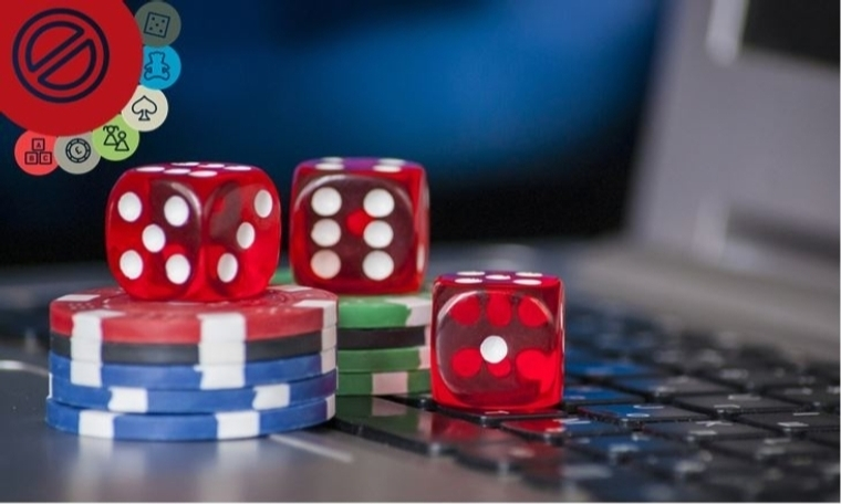 The Complete Best Poker Sites From The UK 2020 - Reviews And Cases