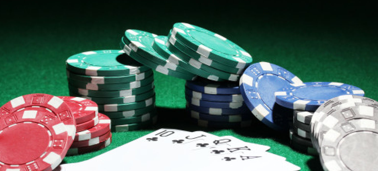 Poker Rules, the Way To Play