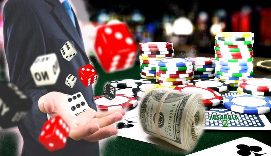 Online Roulette - Playing Offers - Sports Information - Play Now Presents