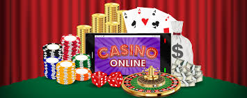 Smartest Solutions with the Best Gambling Options
