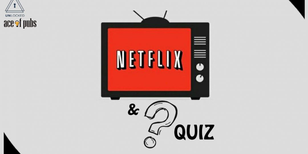 5 Things About Interviewing @ Netflix