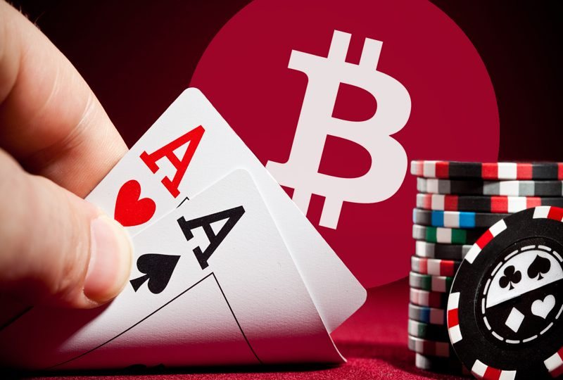 Expert System And Poker - Facts About Poker Bots