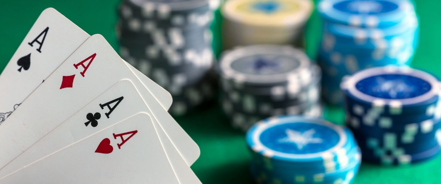 US And The Precautions Gamers Should Settle For - Gambling