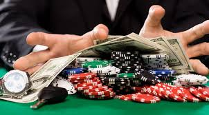 Canadian sporting activities betting