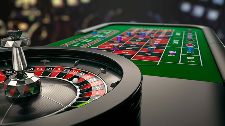 Semi - Bluff A Poker Weapon - A Powerful Poker Hint - Online Gambling