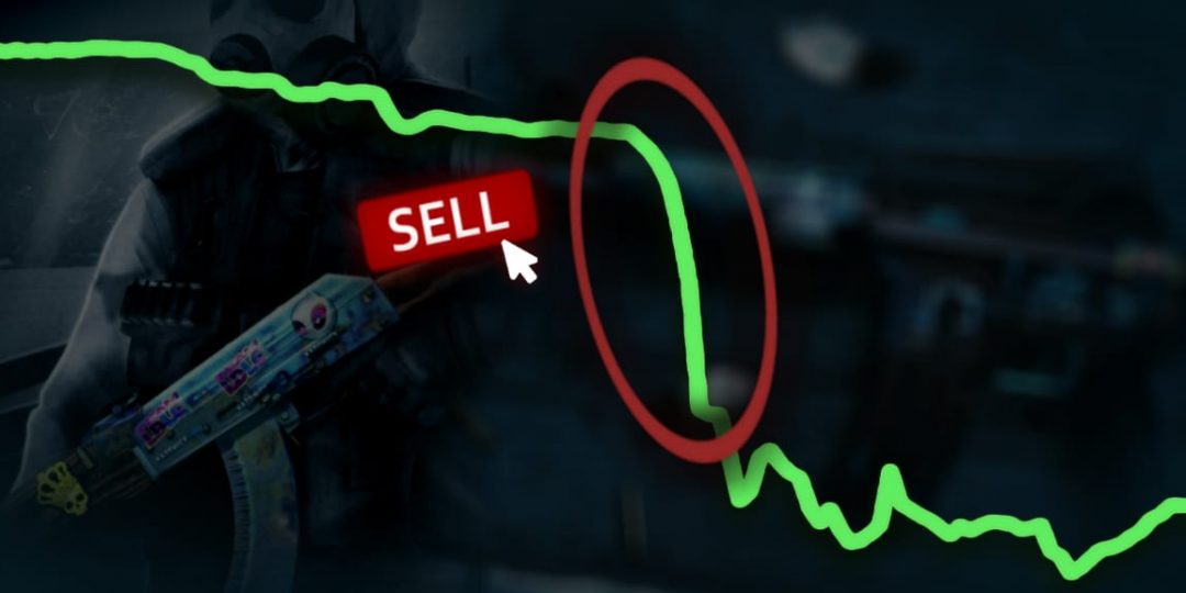 Best Ways To Sell Skins How To Choose Your Skins Marketplace