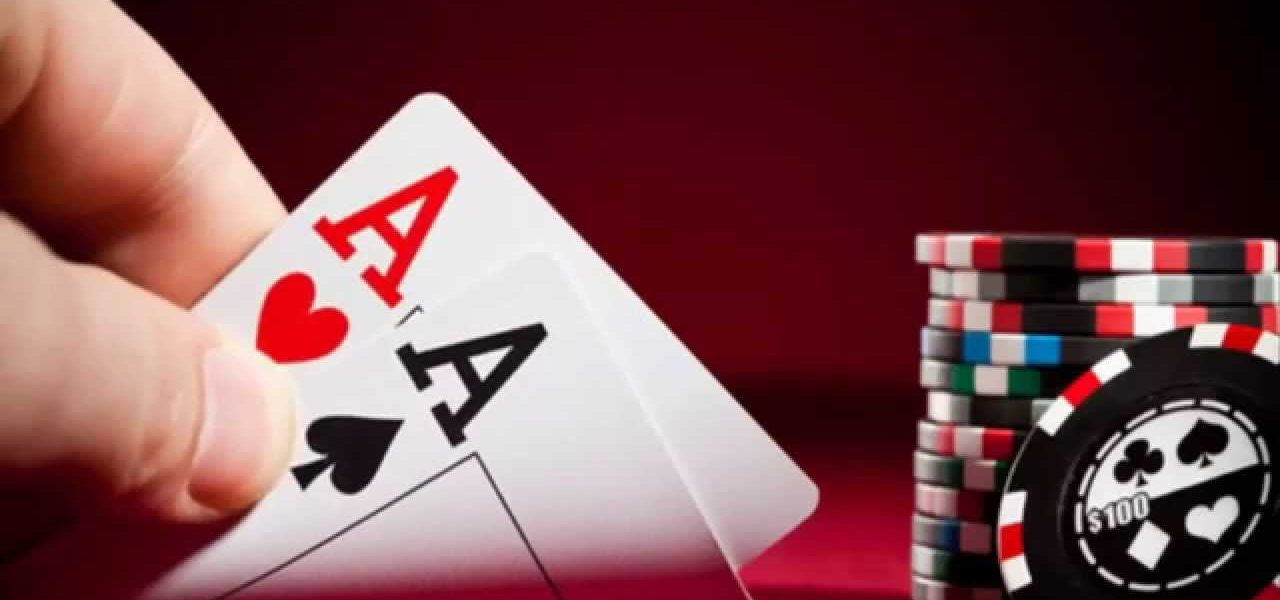 Poker Betting Limits - Caution Of Every Important Betting Limit