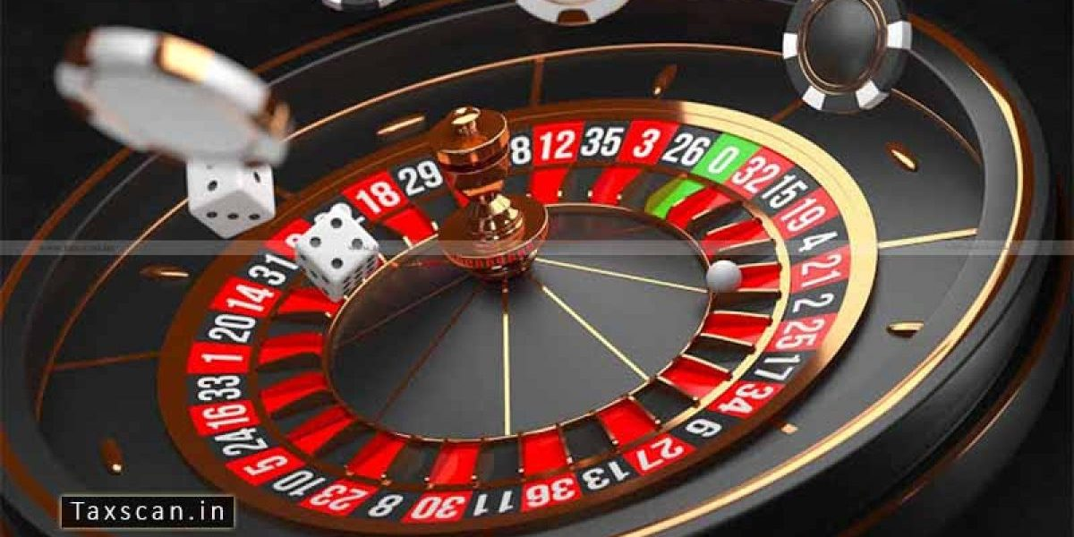 Earning Money From Playing Online Poker Game