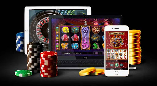 Three Easy Measures to Perform Free Slots Online!