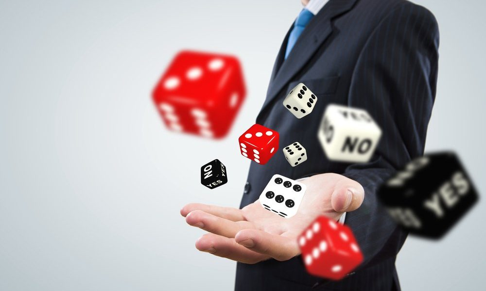 What Is Domino Poker 99?