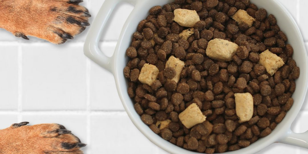 Organic Food Products To The Bubbly lovely Pets Pets