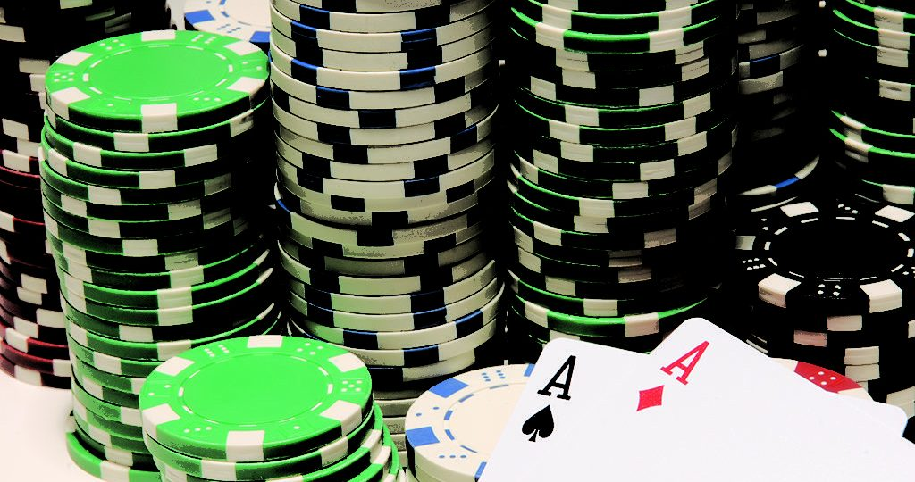 Casino Poker Sites Best Real Money Poker Sites