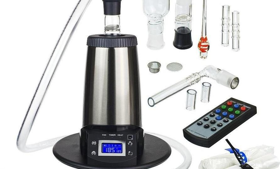 Is Volcano Vaporizer Well Worth It?