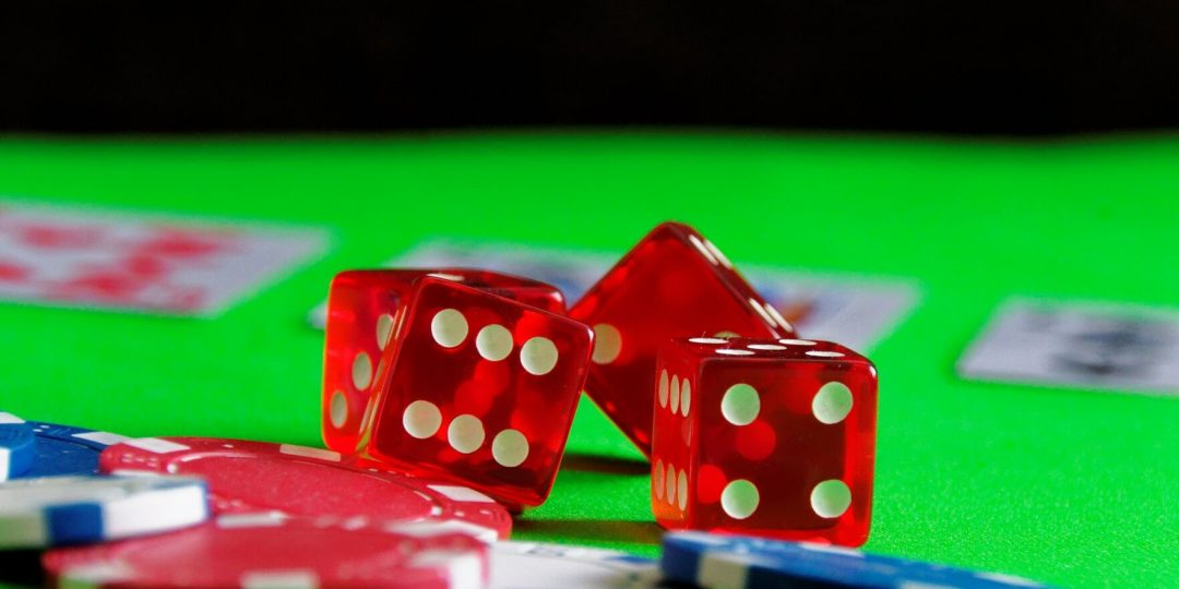 Just How Pick Best Online Casino Sites For Betting