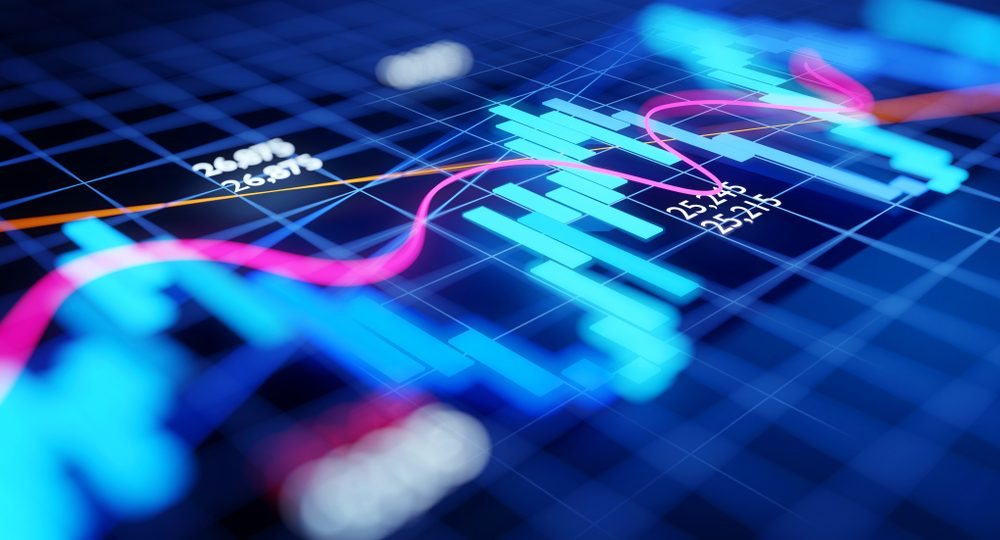 Research the latest updates of modern and user-friendly trading platform