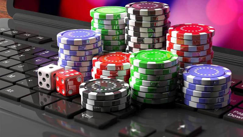 The commonest Online Casino Debate Is not So simple as You May think