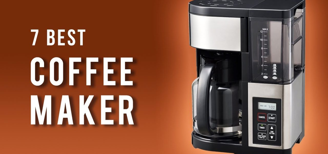 Advertising Marketing and Finest Coffee Percolator