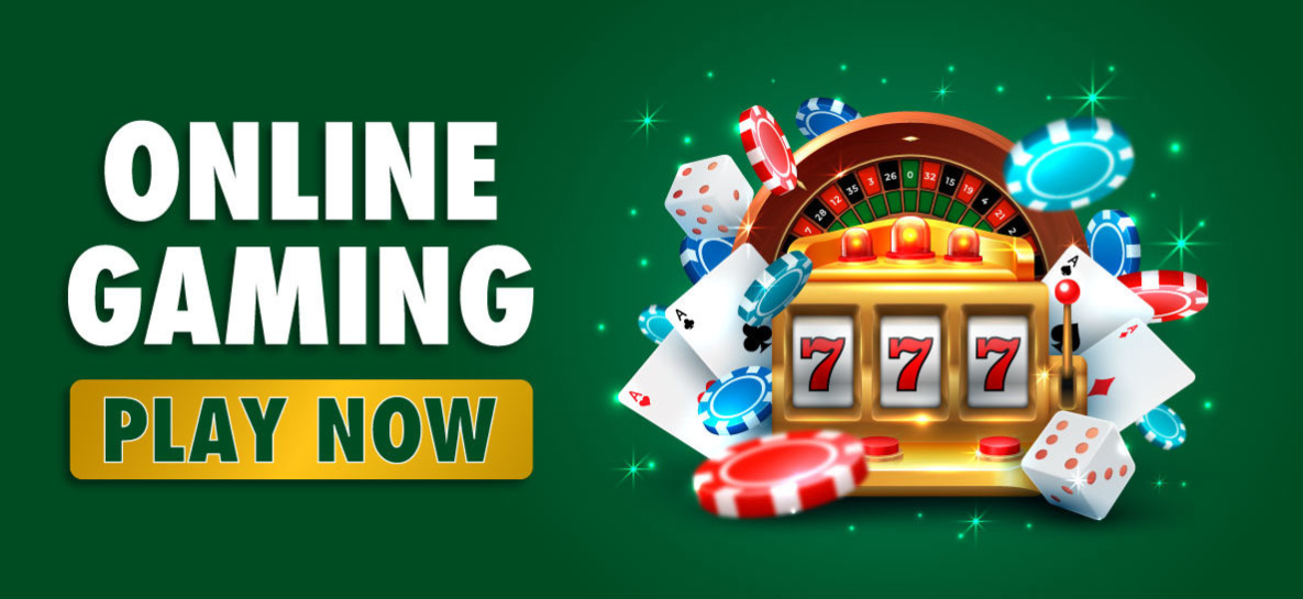 The Casino Your Aims Quicker than You Ever Imagined