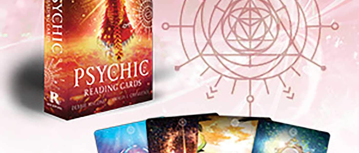 5 Necessary Aspects For Psychic Analysis