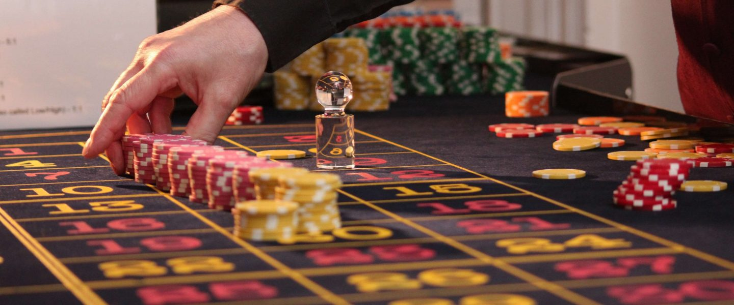 Increase Your Gambling Casino With The Following Tips