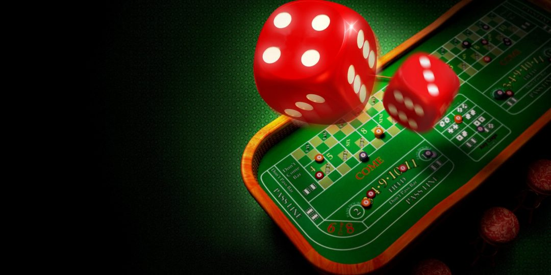 What You Don't Know About Gambling Could Be Costing To More Than You Think