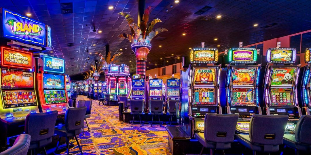Desire A Thriving Company Stay Clear Of Gambling