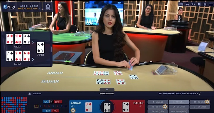Top Quotes On Poker Tips