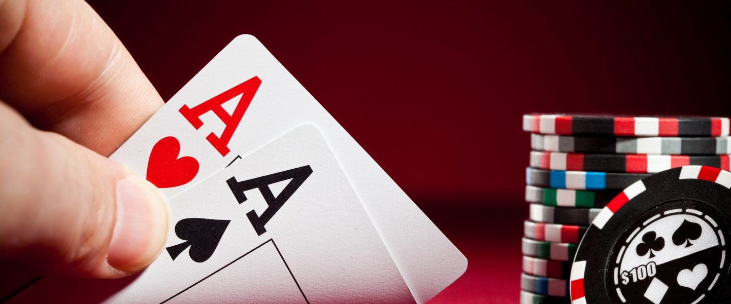 Fascinating Casino Ways That Can help Your corporation Grow