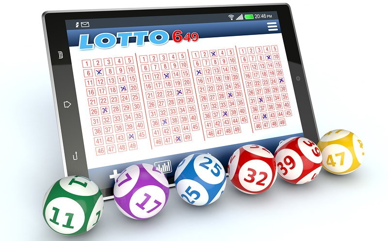 How you can Make Your Online Casino