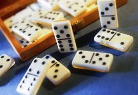 Here's A Quick Approach To Solve The Online Gambling Downside