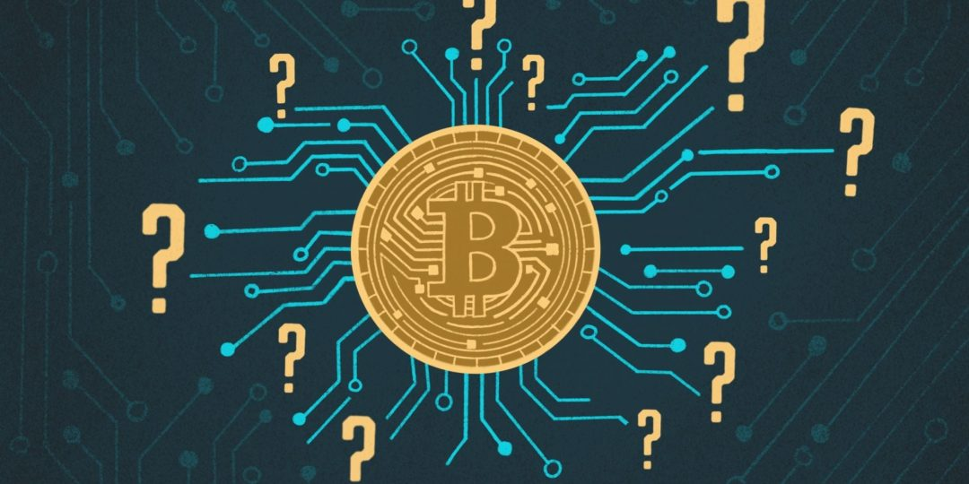 The Advantages Of Several Types Of Bitcoin Wallets