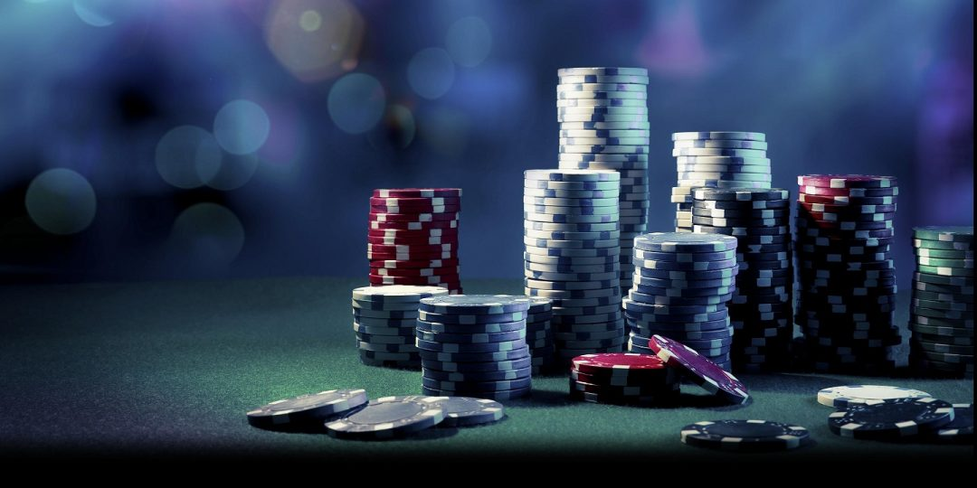 Why Nearly Everything You Have Discovered About Online Casino Is Mistaken?