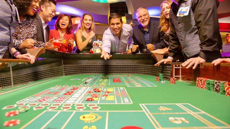 The Best Sit and Go IDN Poker Blackjack Lessons