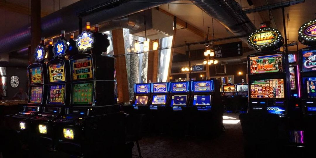 Things You Will Need To Find Out About Gambling