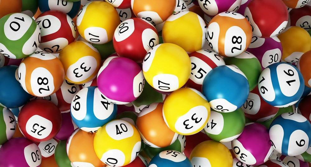 Information About Online Indonesian Online Lottery Gambling