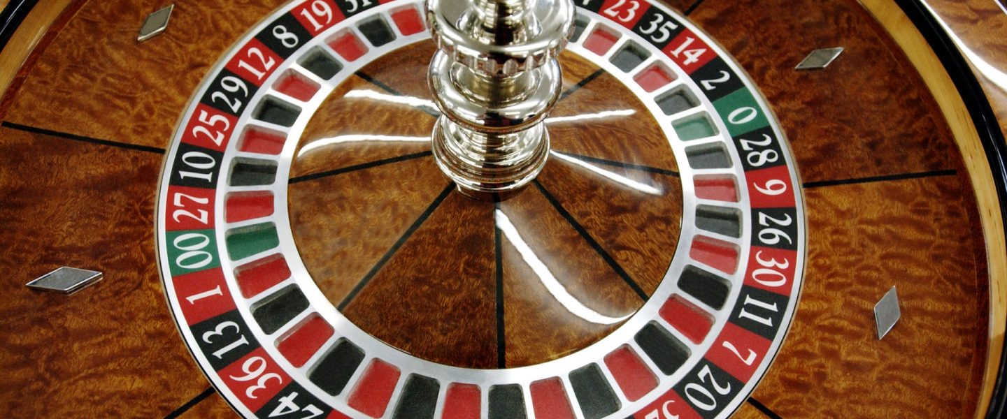 Learn These Tricks To Eradicate Online Casino