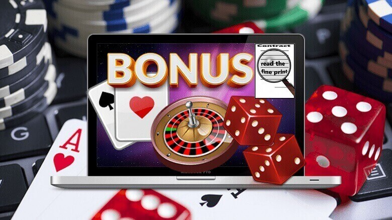 Seven Things Everybody Is aware of About Gambling That You do not