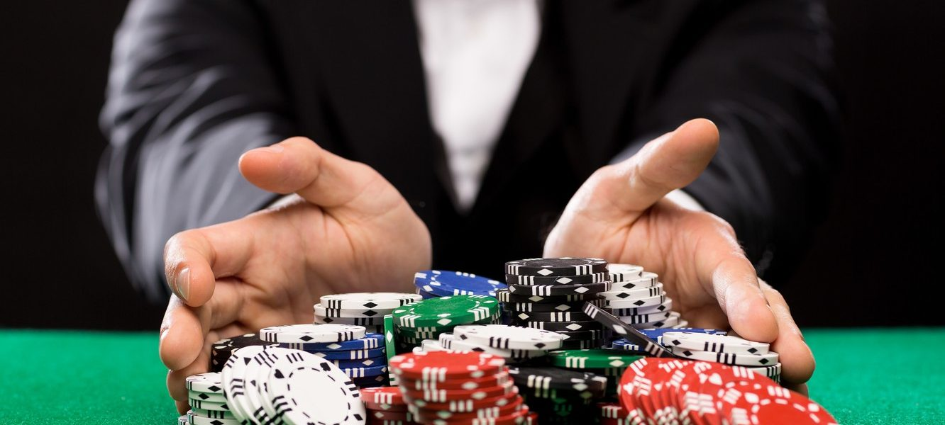 Finest 50 Ideas For Online Betting