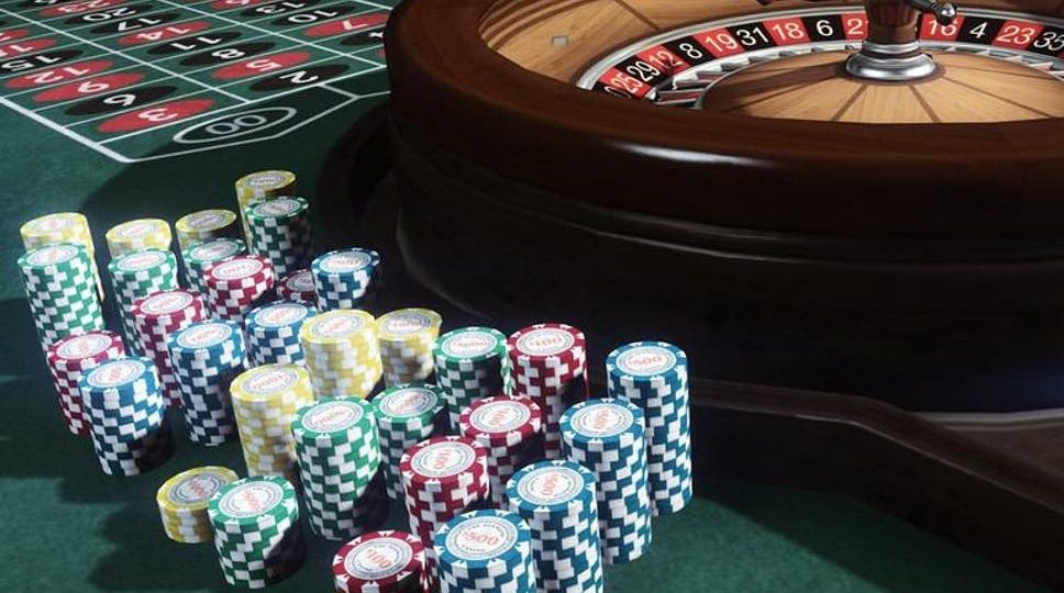 Easy Ways To Casino Without Even Enthusiastic about It