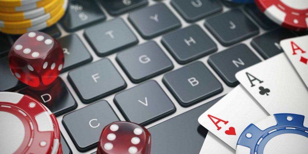 Discovering Clients With Online Casino (Half A, B, C ... )