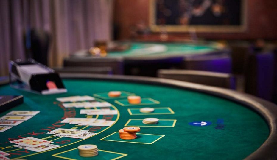 Do you Want Casino Del Sol Online Gaming